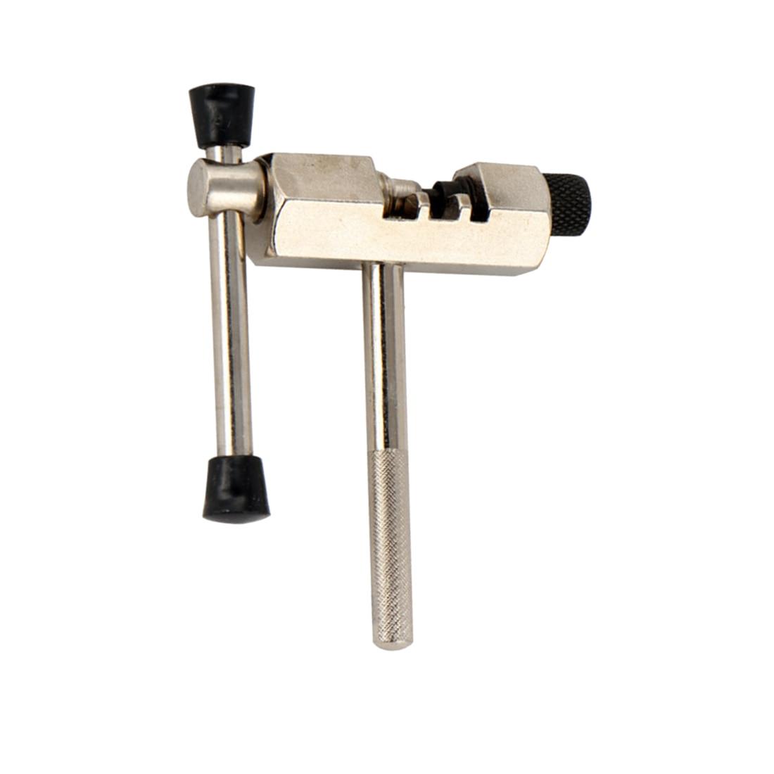 Stainless Steel Bike Cycling Bicycle Chain Breaker Splitter Cutter Repair Tool