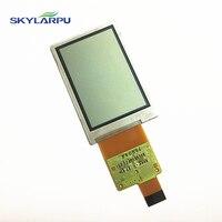 "skylarpu New 2.6"" inch LQ026B7UB02A LQ026B7UB02 LCD screen GARMIN GPSMAP 60CSx 60Cx (Without backlight) LCD display screen panel Tablet LCDs & Panels     -"