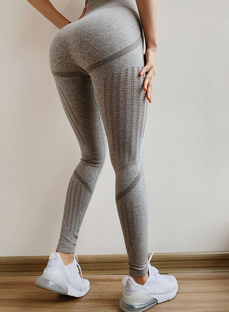 yoga pants (5)