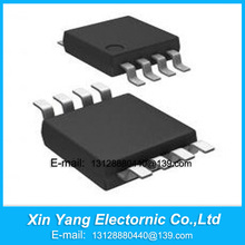 pieceFree shipping NEW ORIGINAL MCP6272-E/MS MCP6272-E MCP6272 IC SOP(China (Mainland))