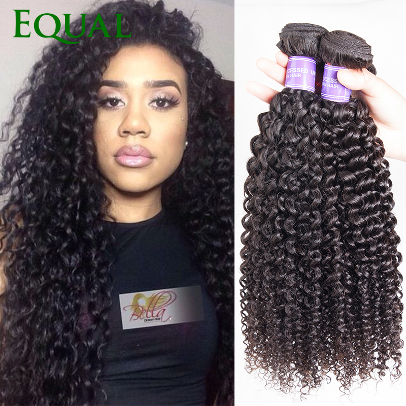 Malaysian deep wave curly hair 4 bundles annabellle hair malaysian malaysian deep wave curly hair 4 bundles annabellle hair malaysian virgin hair weave bundles 7a cheap curly weave human hair in hair weaves from hair pmusecretfo Images