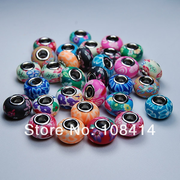 polymer clay charms reviews online shopping polymer clay charms reviews on. Black Bedroom Furniture Sets. Home Design Ideas