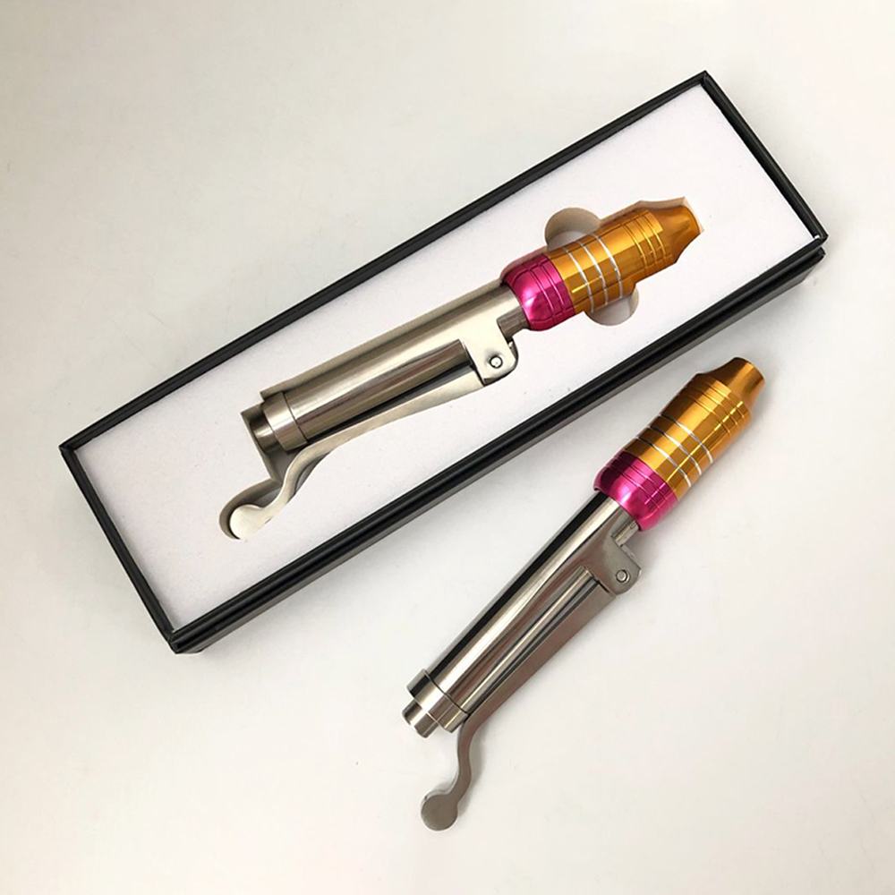 agulha injecao hialuronico soro caneta para anti rugas 03
