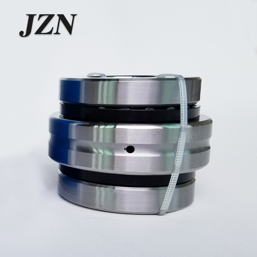 Roulements à aiguilles combinés ZARN4090 TN 40*90*75mm (1 PC) rouleau Radial Axial ZARN 4090 TV roulement ARNB4090 TARN4090