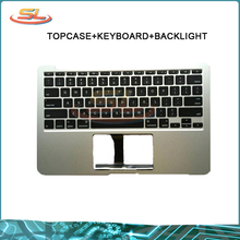 Genuine New TopCase for MacBook Pro 13″ A1425 with Keyboard+Backlight US 2012 Year