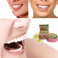 Efficient Formula1 Dental Products Dentifrice toothpaste whitening teeth remove smoke tea yellow stains plaque to halitosis 2.56