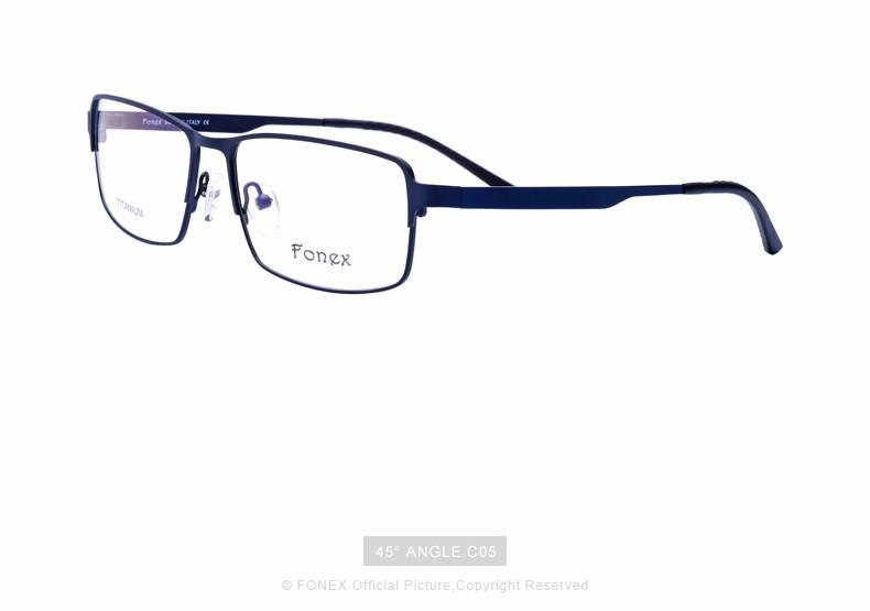 fonex-brand-designer-women-men-fashion-luxury-titanium-square-glasses-eyeglasses-eyewear-computer-myopia-silhouette-oculos-de-sol-with-original-box-F10013-details-4-colors_23