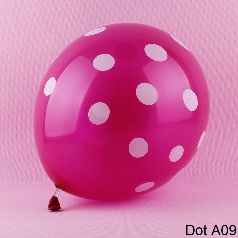 air ball 09.jpg