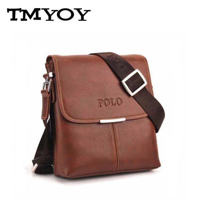 TMYOY 2017 новых прибыть человек сумка классический дизайн кожаная сумка мужчины сумка бренд мужской crossbody сумка Для мужчин bolsa BN003