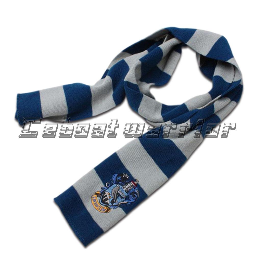 170 * 17 cm Nueva bufanda de la universidad Bufanda de la serie - Disfraces - foto 3