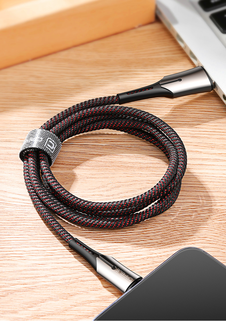 type C cable17