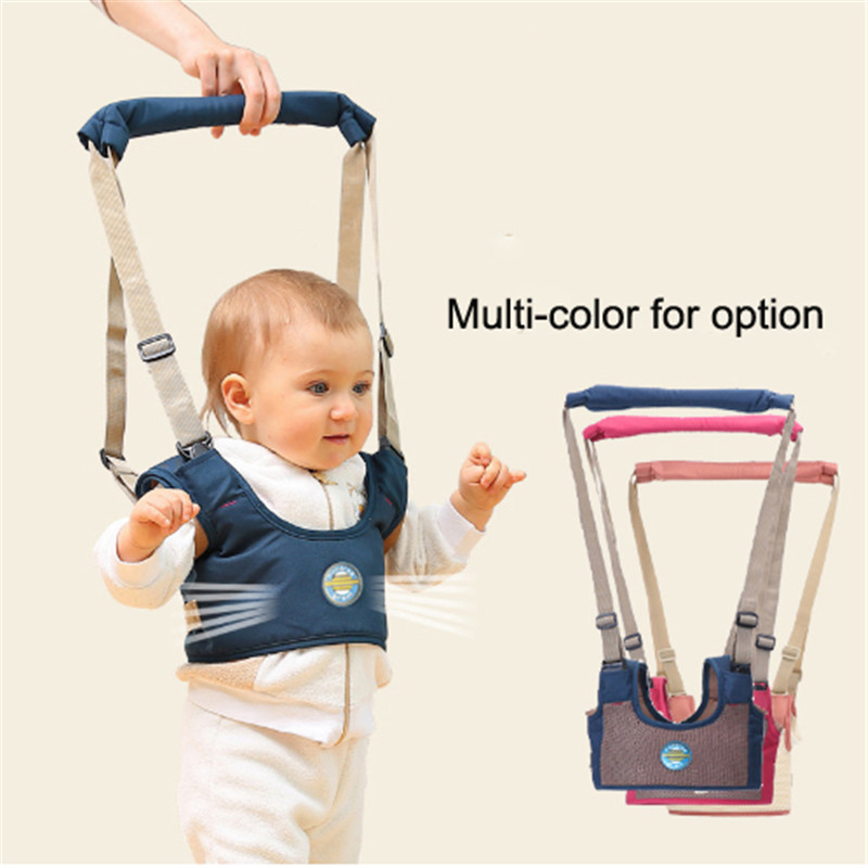 آمنة حامل باليد المشي مساعد ، حزام - نشاط الأطفال والمعدات