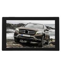 S900 9 inch Touch Screen Portable Car Sat Nav FM 256MB+8GB GPS Navigator