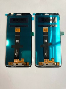 Image 3 - 100% Original AAA Quality 5.45 For Lenovo A5 L18021 L18011 LCD Display +Touch Screen Digitizer Assembly+tools