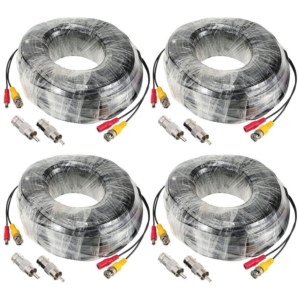 Modern Siamese Camera Wire Mold - The Wire - magnox.info
