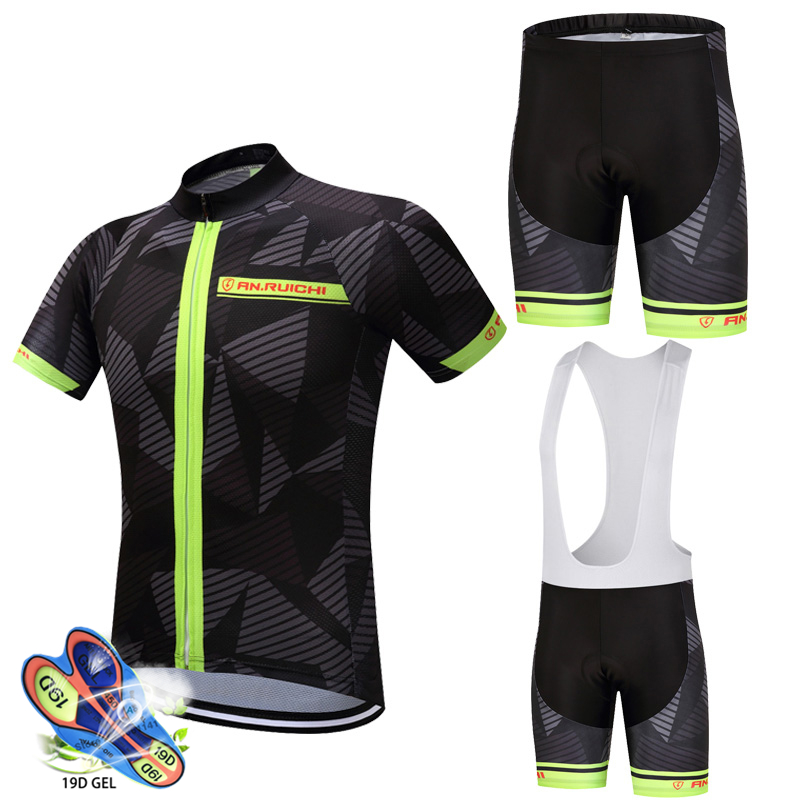 2019 Pro Summer Cycling Jersey Set Mountain Bike Clothing MTB Bicycle Clothes Wear Maillot Ropa Ciclismo Hombre Cycling Set2019 Pro Summer Cycling Jersey Set Mountain Bike Clothing MTB Bicycle Clothes Wear Maillot Ropa Ciclismo Hombre Cycling Set