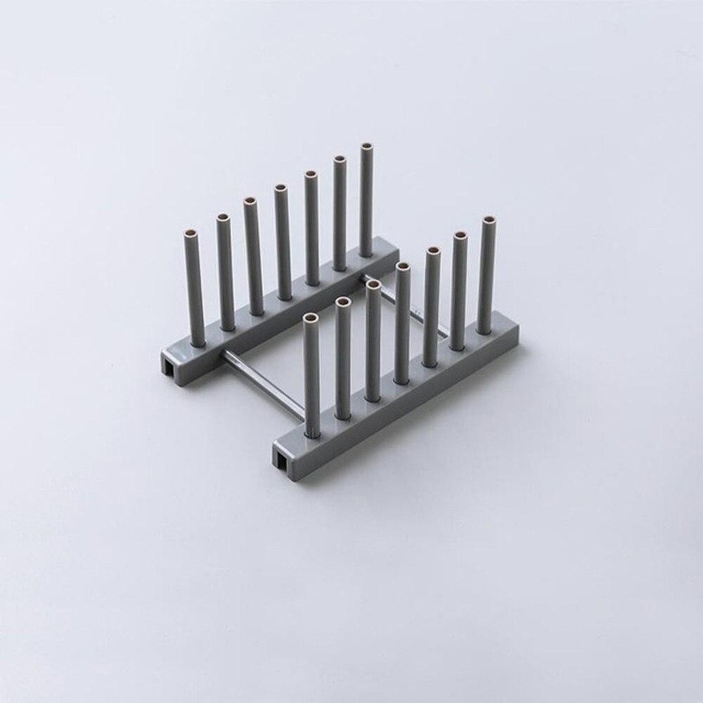0EH_Kitchen-Organizer-Pot-Lid-Rack-Stainless-Steel-Spoon-Holder-Pot-Lid-Shelf-Cooking-Dish-Rack-Pan.jpg_640x640