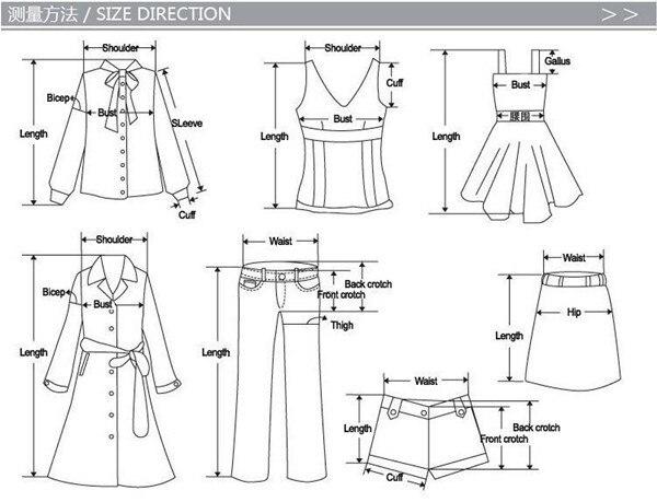 HTB1mlwGJXXXXXbnXpXXq6xXFXXXQ - Women Knitted Crop Tops O-neck Short Sleeve Sweaters Sexy Streetwear PTC 245