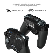 Bluetooth Wireless Game Controller For Android Phones