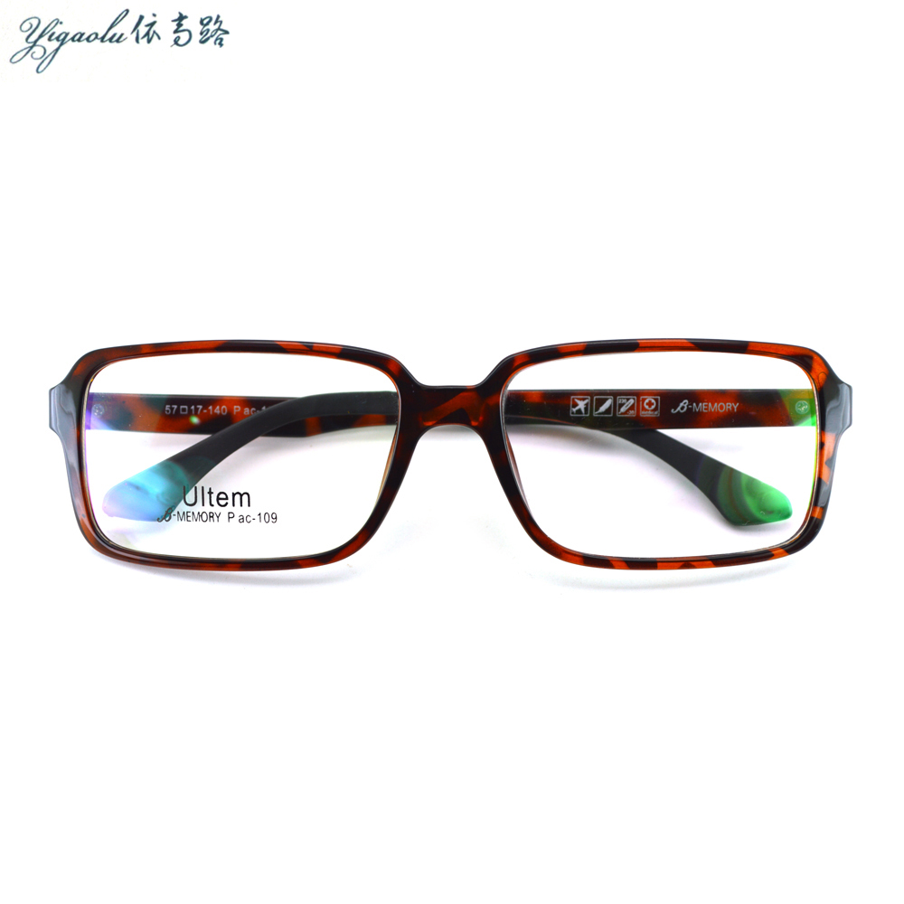 Glasses Frame Ultem : Online Get Cheap Eyewear Frames -Aliexpress.com Alibaba ...