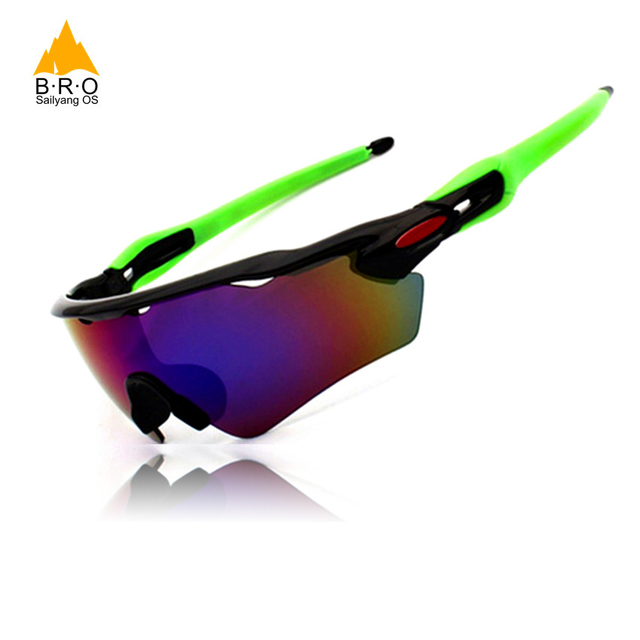 f842c34a048 2018 HOT Brand Cycling Glasses Men Women Eyewear BIke Snowboard Goggles  Sport Bicycle Sunglasses Outdoor Goggles Gafas Ciclismo
