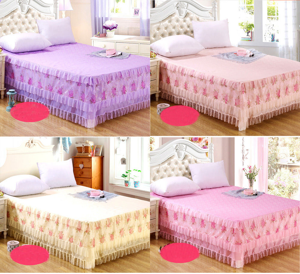 Where To Buy King Size Bed Skirt
