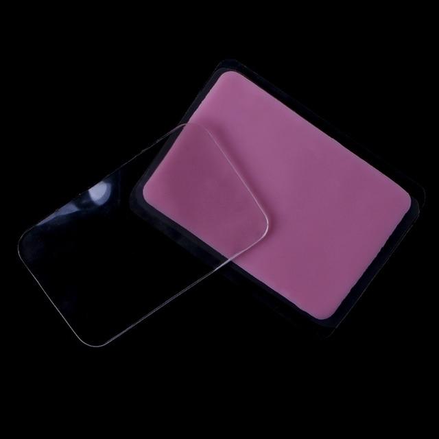 Stand en Silicone pour extensions de cils Accessoires de maquillage Bella Risse https://bellarissecoiffure.ch/produit/stand-en-silicone-pour-extensions-de-cils/