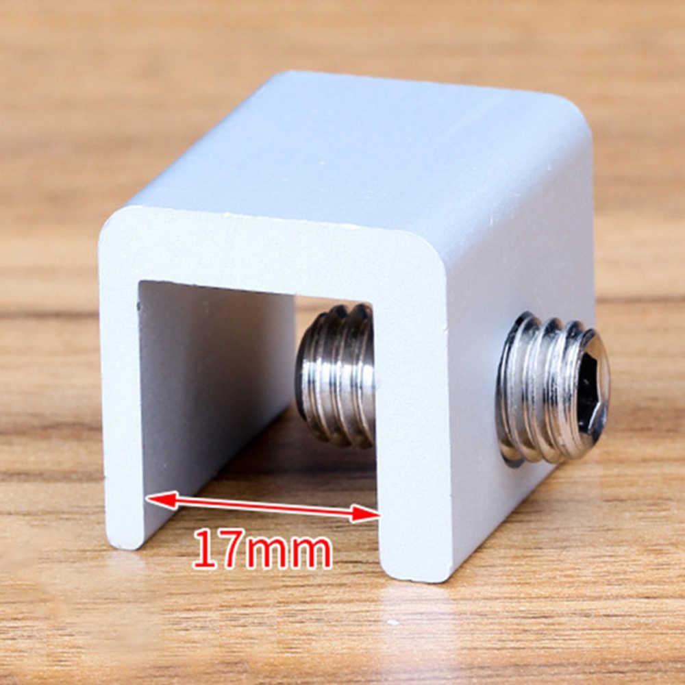 Alta calidad Cierre de ventana puerta Restrictor aluminio niños seguridad ventana Cable cerradura límite cerradura de seguridad