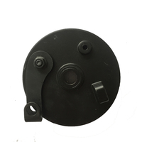 Drum Brake For 8 Inch Electric Scooter