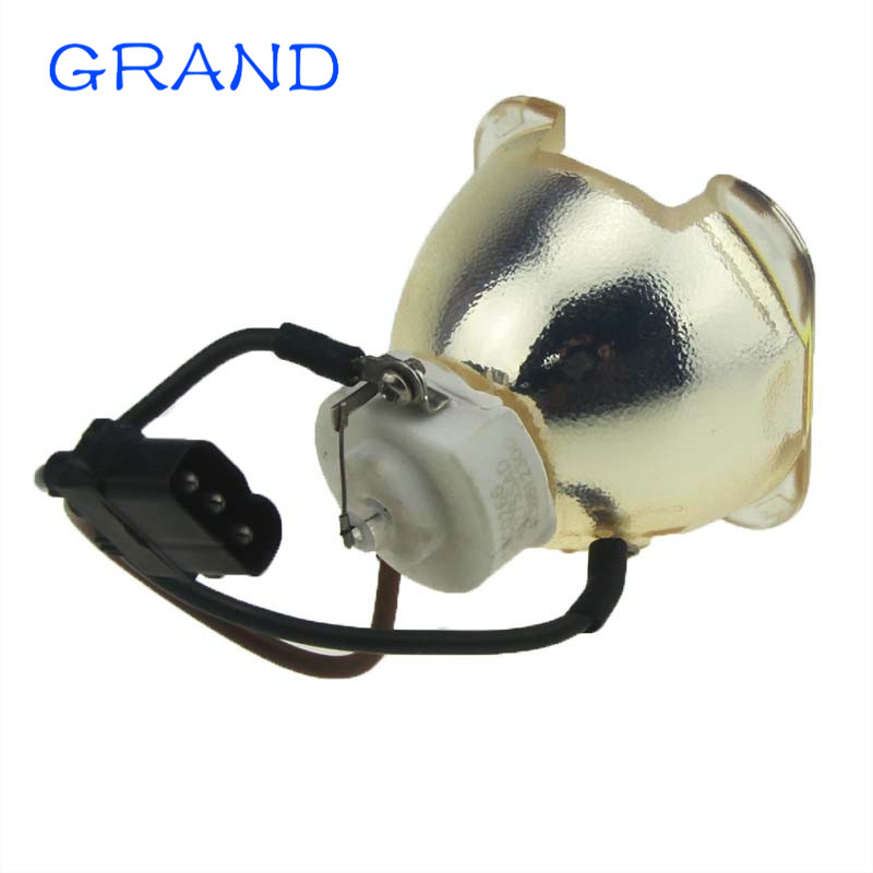 VLT-XD8000LP Replacement Projector Lamp  for Mitsubishi GX8100 GX9100 GW8500 XD8100U XD8200U GU8800 180 days warranty HAPPYBATE new wholesale vlt xd600lp projector lamp for xd600u lvp xd600 gx 740 gx 745 with housing 180 days warranty happybate