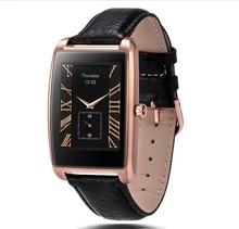 Bluetooth Smart Watch Smartwatch Armband Armband uhren für IOS Android Samsung phone Wearable Elektronische Gerät LFab