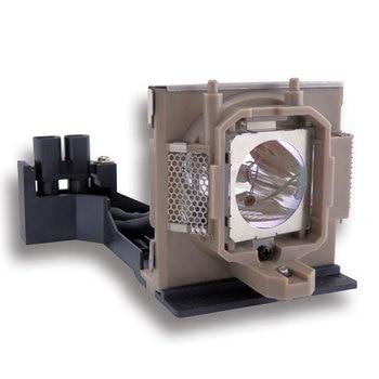 Compatible Projector lamp for HP L1755A,vp6200,vp6210,vp6220,vp6221