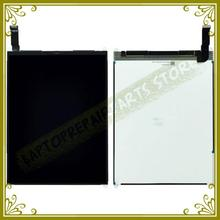 10Pcs/Set Original Used Tablet LCD Screen For Apple iPad Mini 2rd Retina LCD Display A1489 A1490 Replacement Repair Part