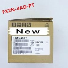 1 년 보증 새로운 원본 FX2N 4AD PT FX2N 1PG E FX0N 3A FX2N 5A FX2N 8AD