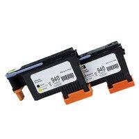 Original For HP940 C4900A C4901A Print Head Printhead For HP Officejet Pro 8000 A809a 8500 A909a