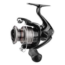 Shimano CATANA FD Spinning Reel ARC Spool Fishing Reel