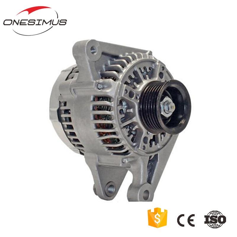 12 V DC Tension Carreaux Batterie Voiture /& Alternateur Testeur Pour VW Tiguan