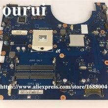 Материнская плата для ноутбука SAMSUNG R530 R540 BA92-06785B BA41-01218A BA92-06785A DDR3 Модель: BREMEN-C