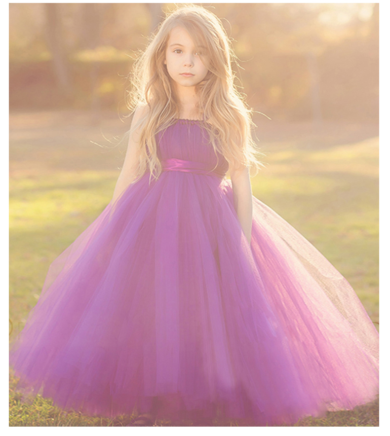 Sleeveless Mother Daughter Dresses A-Line First Communion Dress for Girls Ankle-Length Turquoise Dresses for Girl 2-12 Year Old велосипед larsen forest 1 0 рама 17 скоростей 1 зеленый