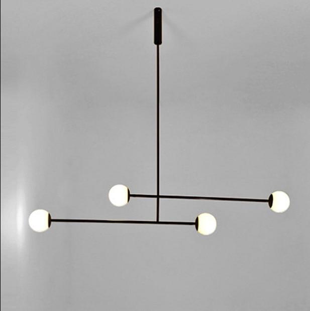 Moderne Enkele Ring Hanglampen Arts Decoratie Loft Lamp Antiek Goud Schorsing Hanglamp Voor Slaapkamer Eetkamer Studie Prijsafspraken Volgens Kwaliteit Van Producten