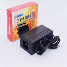 220v turn to DC 12V5A car audio amplifier CAR household UNIVERSAL POWER FREE SHIPPING