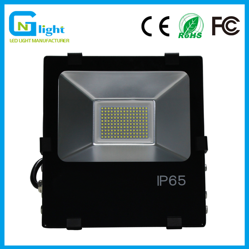 Ip67 rated high power led flood light 200w exterior energy saving ip67 rated high power led flood light 200w exterior energy saving floodlight for football stadium in led bulbs tubes from lights lighting on mozeypictures Gallery