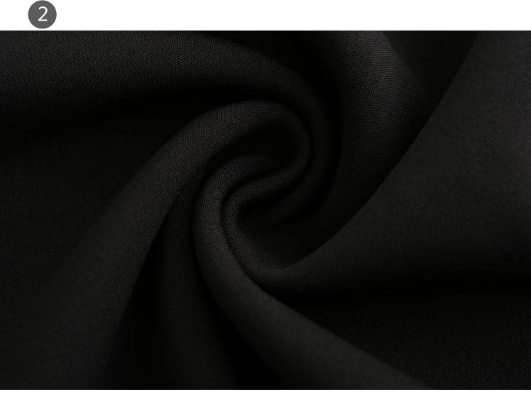 500克黑色_06