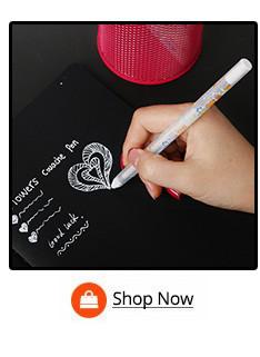 120 шт./упак. спасибо самоклеющиеся крафт бумага наклейки для дневника записки книга ручной работы подарок ребенку канцелярские наклейки