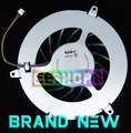 Wholesale Free Shipping Original Internal Cooling Fan 15 Blades for  PS3 Fat Console