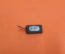 Used Original voice receiver earpiece ear speaker For THL 4400 / THL 5000 Free shipping