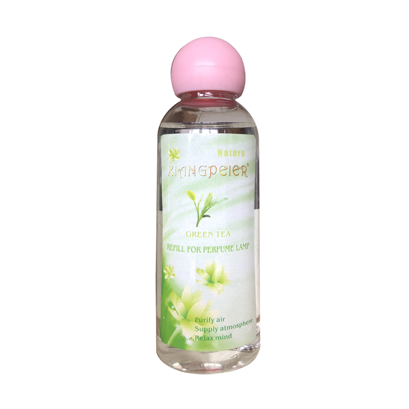 12 Flavors Essential Oils For Aromatherapy Diffusers Lamp And Aroma Burner Pure Plant Extracts Oil