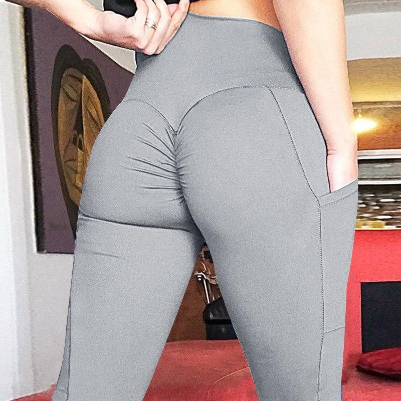 Pocket Gray