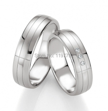Compare Prices on Western Wedding Rings Sets- Online Shopping/Buy ...