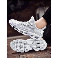 MYCOLEN/дышащая мужская обувь; летние кроссовки на шнуровке; роскошная дизайнерская тренировочная обувь; мужская повседневная обувь; Лидер про